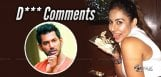sri-reddy-comments-on-hero-vishal