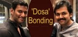 karthi-cooks-dosa-for-a-charity-event