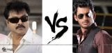 vishal-sarathkumar-fight-latest-updates