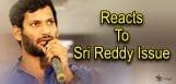 vishal-about-nani-sri-reddy-issue-details-