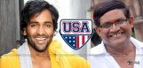 vishnu-bhakta-kannappa-shooti-in-us-forests