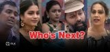 bigg-boss3-next-elimination-round