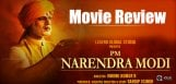 narendra-modi-movie-review-and-rating