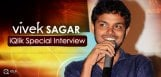 vivek-sagar-of-pelli-choopulu-interview