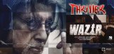 amitabh-bachchan-wazir-movie-exclusive-details