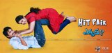 uyyala-jampala-pair-raj-tarun-and-avika-new-films
