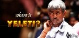 chandrasekhar-yeleti-next-movie-with-sai-korrapati
