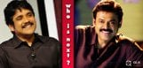 new-genre-films-after-nag-manam-n-venky-drishyam