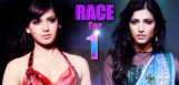 Who-will-crown-Tollywood-