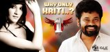 Why-Sukumar-chose-Kriti-Sanon-for-1