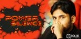Why-is-Pawan-Kalyan-silent-on-political-entry