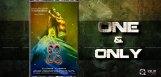 shankar-ai-movie-to-release-as-ai-in-telugu