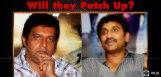 prakash-raj-and-sreenu-vaitla-patch-up-meeting