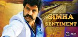 Will-the-Location-Sentiment-repeat-Simha