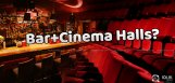 Alcohol-To-Be-Sold-In-Cinema-Halls