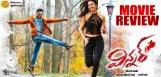 saidharamtej-winner-movie-review-ratings-rakulpree