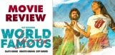 World-Famous-Lover-Movie-Review-And-Rating