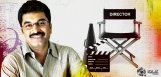 Writer-Gopi-Mohan-to-wield-megaphone