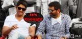 allu-arjun-and-trivikram-movie-called-off