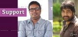yvs-chowdary-gunasekhar-gets-support-from-media