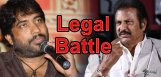 yvs-chowdary-sent-legal-notice-to-mohan-babu