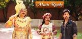 sv-krishna-reddy-yamaleela-2-audio-release-date