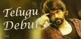 kannada-star-yash-to-debut-in-telugu