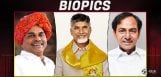 yatra-ntr-telangana-devudu-biopics-are-coming