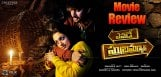 Nani-yevade-subramanyam-movie-review-ratings
