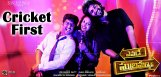 nani-yevade-subramanyam-movie-success-meet