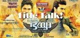 ram-charan-yevadu-movie-tamil-posters