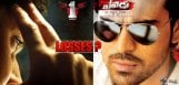 Yevadu-and-1-report-losses