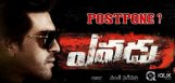 Yevadu-may-get-Postponed-