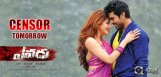 Yevadu-to-go-for-Censor-Proceedings