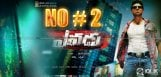 Yevadu-Movie-top-second-in-first-week-AP-Collectio
