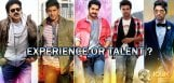 Young-Energy-levels-are-Speeding-up-in-Tollywood-