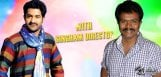 Young-Tiger-with-Singham-director-