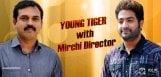 NTR-in-talks-with-Mirchi-Shiva
