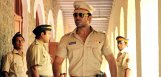 Zanjeer-First-Look-Teaser-on-Monday