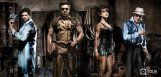 Zanjeer-concludes-shooting
