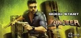Zanjeer-trailer-electrifies-Bollywood