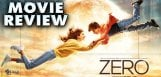 shahrukh-khan-zero-movie-review-and-rating