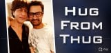 aamir-khan-appreciates-zero-movie-trailer