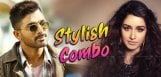 allu-arjun-shradha-kapoor-in-sukumar-movie