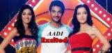aadi-rahul-ravindran-in-sampath-nandi-galipatam-
