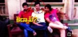 actor-nandu-upcoming-film-superstar-kidnap-audio