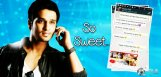 actor-nikhil-siddhartha-n-his-mom-whatsapp-convo