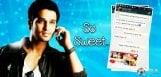 actor-nikhil-siddhartha-n-his-mom-whatsapp-convo