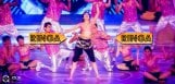 adah-sharma-dance-performance-at-siima-awards