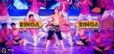 adah-sharma-dance-performance-at-siima-awards